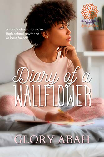 diary-of-a-wallflower