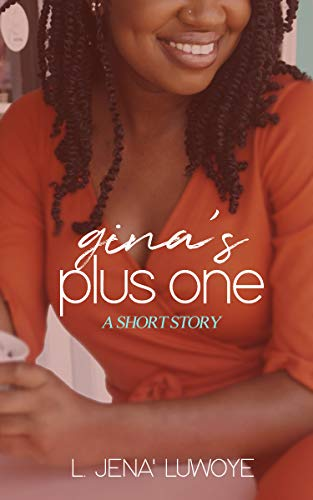 ginas-plus-one