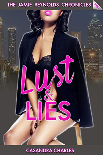 1-Lust-and-Lies