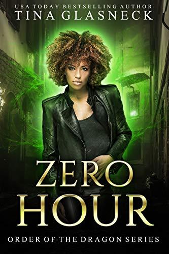 1-Zero-Hour