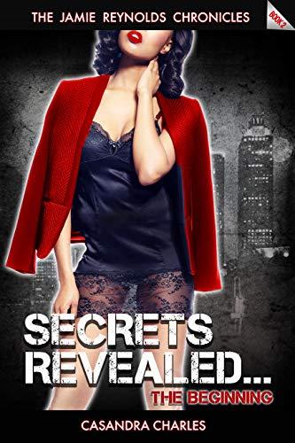 2-Secrets-Revealed