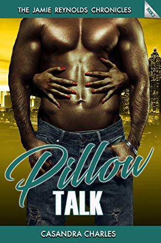 3-pillow-talk