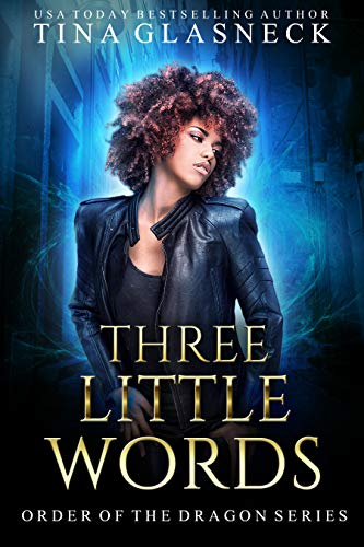 4-Three-Little-Words