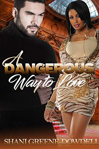 A-Dangerous-Way-to-Love