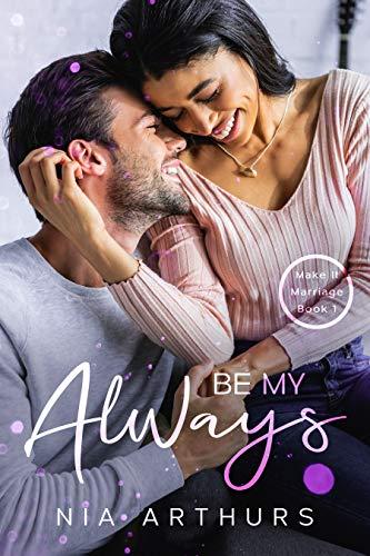 Be-My-Always
