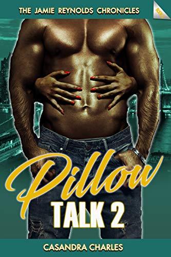 Pillow-Talk-2
