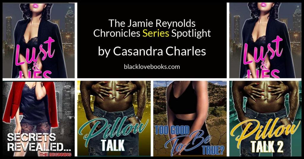 Series-Spotlight-jamie-reynolds_post