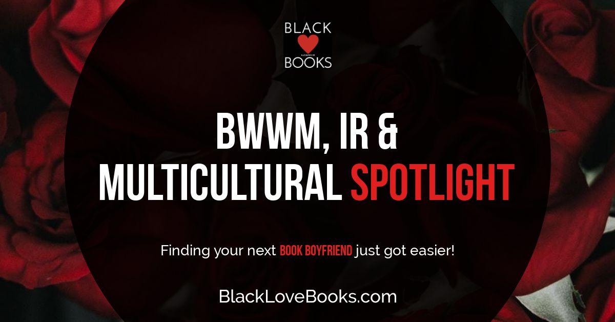 bwwm-genre-spotlight