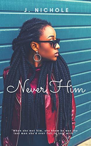 never-him