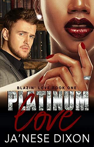 platinum-love