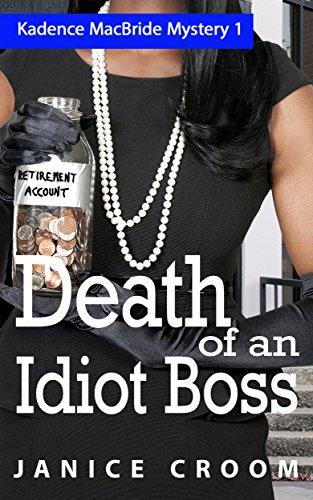 Death-of-an-Idiot-Boss