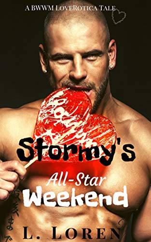 Stormys-All-Star-Weekend