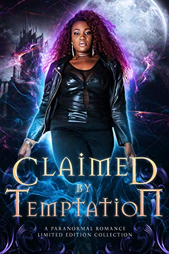 Claimed-by-Temptation