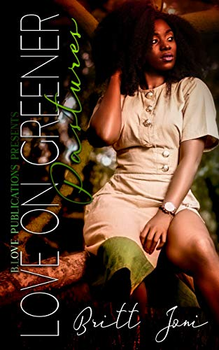 REVIEW_Love-on-Greener-Pastures