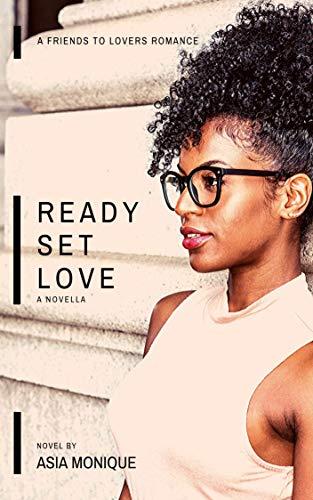 Ready-Set-Love