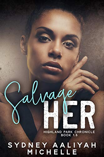 Salvage-Her