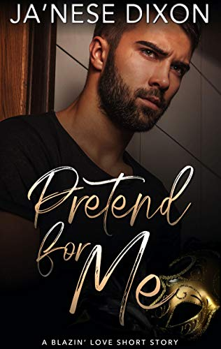 pretend-for-me