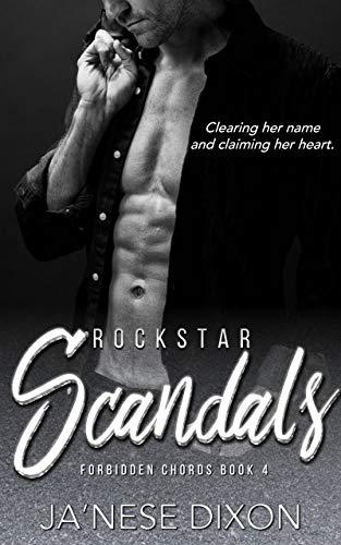 rockstar-scandals