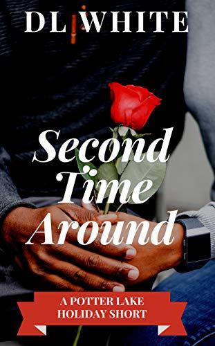 2-Second-Time-Around