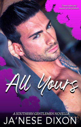 All-Yours