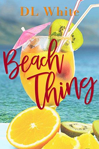 Beach-Thing