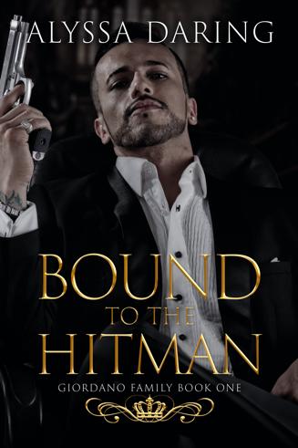 Bound-to-the-Hitman