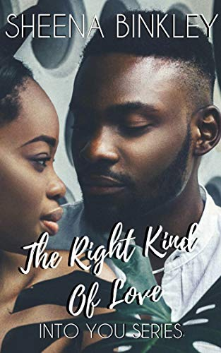 The-Right-Kind-Of-Love