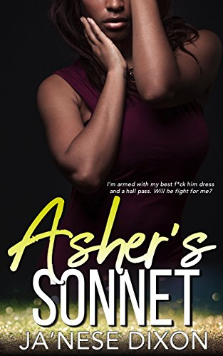 ashers-sonnet