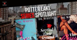 potter-lake_1200x628