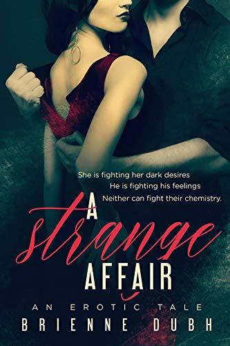 A-Strange-Affair