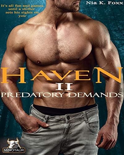 Haven-2