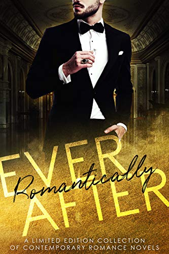 Romantically-Ever-After