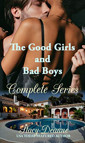 The-Good-Girls-and-Bad-Boys