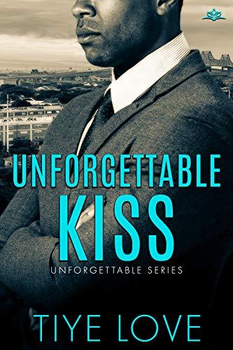 Unforgettable-Kiss