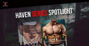 haven-series