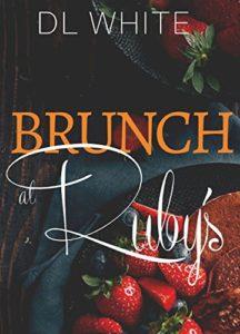 Brunch-at-Rubys
