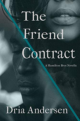 The-Friend-Contract