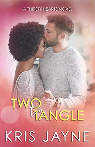 Two-to-Tangle