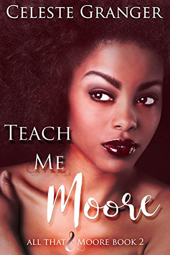2-Teach-Me-Moore