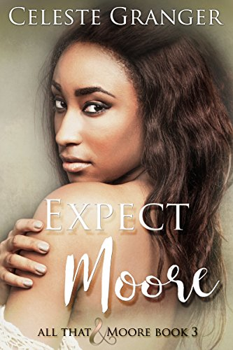 3-Expect-Moore