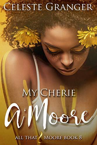 8-My-Cherie-aMoore