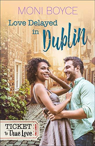 Love-Delayed-in-Dublin