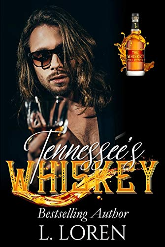 Tennessee's Whiskey  | Black Love Books