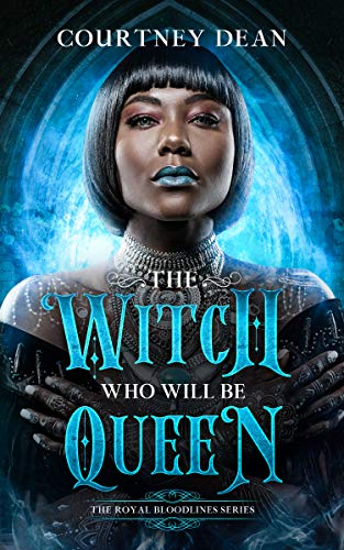 The-Witch-Who-Will-Be-Queen