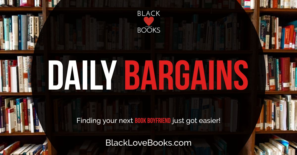daily-bargains