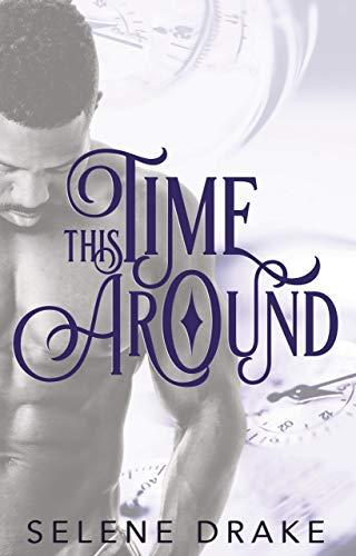 This Time Around - Black Love Books
