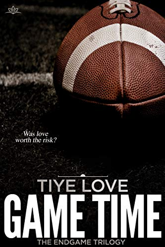 2-game-time-black-love-books