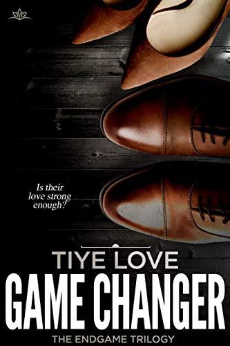 3-game-changer-black-love-books