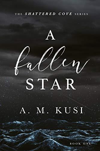 A-Fallen-Star