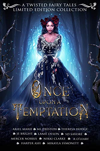 Once-Upon-A-Temptation